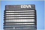 BBVA bank experts predict economic growth