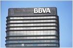 BBVA bank experts predict economic growth