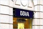 BBVA will give a mortgage on the property of bad bank