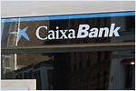 CaixaBank again awarded as the best bank in Spain