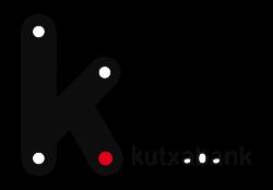 Kutxabank logo