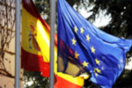 Economists fear the tax cuts in Spain