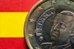 Spain will reduce income and corporate taxes