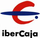 Ibercaja bank Logo
