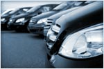 Bank loans to buy new cars loans in Spain rose by a quarter