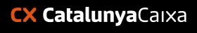 CatalunyaCaixa bank logo